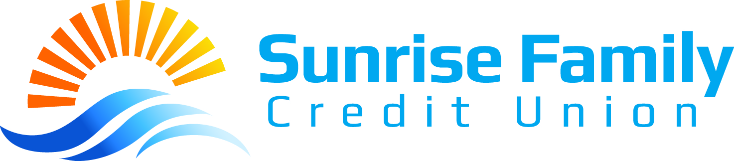 Sunrise Family Credit Union
